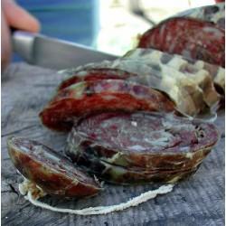 Salchichón Extra Cular 1kg