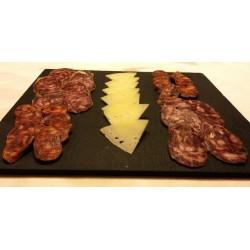 Chorizo de Venado 1kg