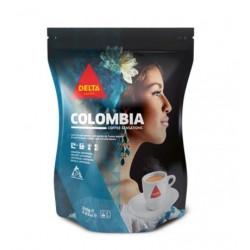 CAFÉ DE COLOMBIA DELTA
